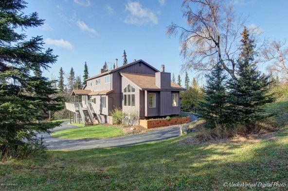 9216 Atelier Dr., Anchorage, AK 99507 Photo 4