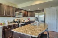 Home for sale: T349 Melbourne Pl., Mechanicsburg, PA 17055