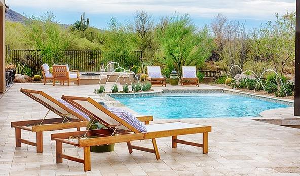 19816 E. Alamosa Drive, Queen Creek, AZ 85142 Photo 12