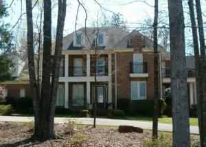 1 Bridle Ct., Auburn, AL 36832 Photo 10
