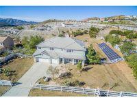 Home for sale: 34467 Katrina St., Acton, CA 93510