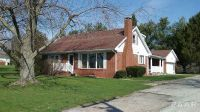 Home for sale: 411 E. Front St., Roanoke, IL 61561