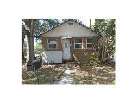 Home for sale: 3663 3rd Avenue N., Saint Petersburg, FL 33713