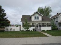 Home for sale: 409 Main Avenue, Park Rapids, MN 56470