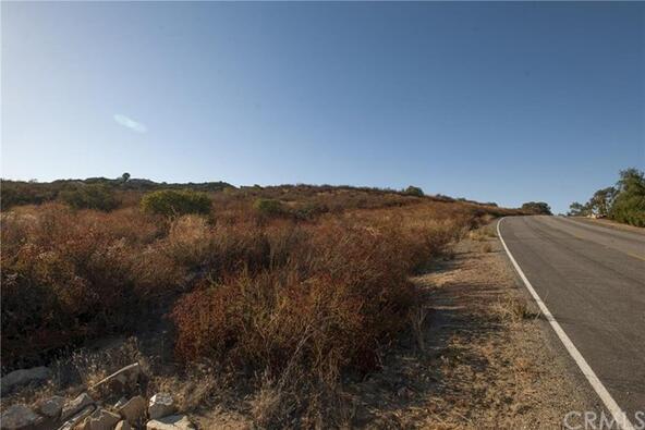 38495 Via Majorca, Murrieta, CA 92562 Photo 8