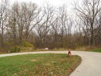 Home for sale: Lot 9 Timber Ln. Dr., Port Byron, IL 61275