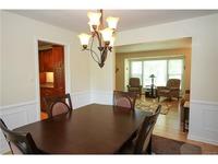 Home for sale: 3769 Quarton Rd., Bloomfield Township, MI 48302