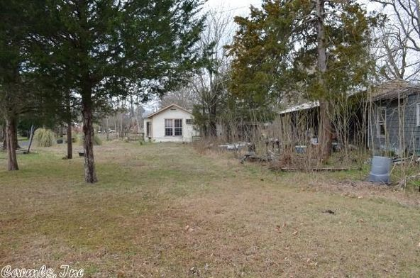 1101 Oak Grove, Mena, AR 71953 Photo 19