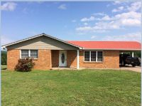 Home for sale: 997 Hogback Rd., Albany, KY 42602
