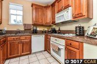 Home for sale: 10 Oak Treat Ct., Walnut Creek, CA 94597