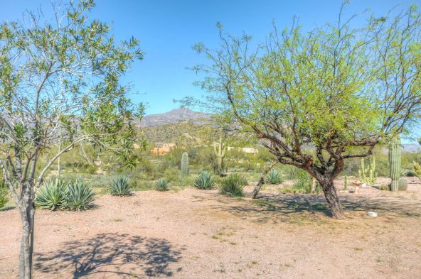 10785 E. Cordova St., Gold Canyon, AZ 85118 Photo 45