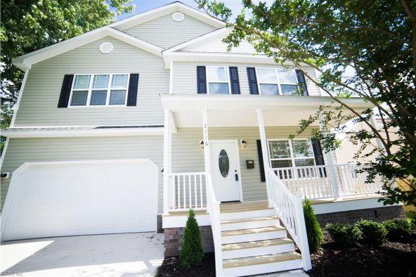 2116 E. Pembroke Ave., Hampton, VA 23664 Photo 25