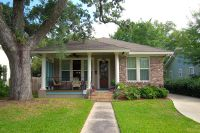 Home for sale: 1338 2nd St., Gulfport, MS 39501