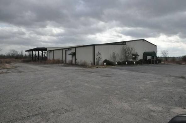 2626 Carbon Plant, Altus, AR 72821 Photo 1