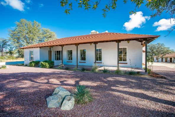 7765 N. Williamson Valley Rd., Prescott, AZ 86305 Photo 1