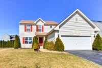 Home for sale: 330 Diamond Back Way, Algonquin, IL 60102