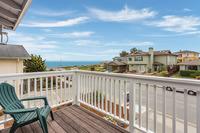 Home for sale: 122 Merced Ave., Santa Cruz, CA 95060