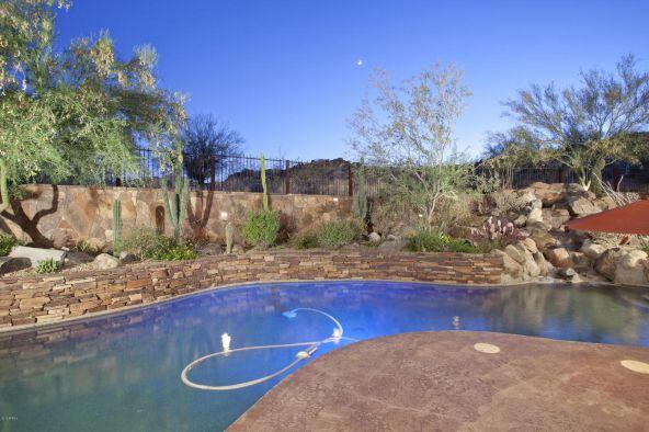 14016 S. Rockhill Rd., Phoenix, AZ 85048 Photo 27