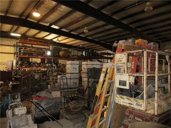 300 N. Vaughn Rd., Centerton, AR 72719 Photo 29