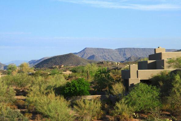 37614 N. 94th St., Scottsdale, AZ 85262 Photo 9