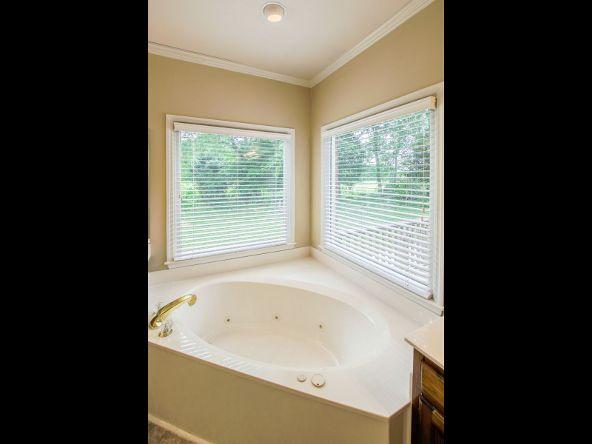 110 Tidwell Dr., Huntsville, AL 35806 Photo 39