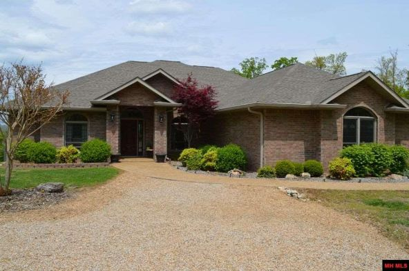 1048 Mc 8010, Yellville, AR 72687 Photo 3