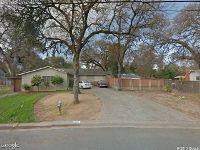 Home for sale: Northbrook, Fair Oaks, CA 95628
