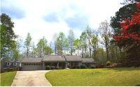 Home for sale: 172 Cherokee Village Ct., Ball Ground, GA 30107