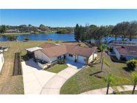 Home for sale: 5082 Escalante Dr., North Port, FL 34287