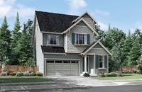 Home for sale: 20402 Danvers Road, Lynnwood, WA 98036