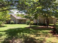 Home for sale: 103 Lee Rd. 954, Smiths Station, AL 36877