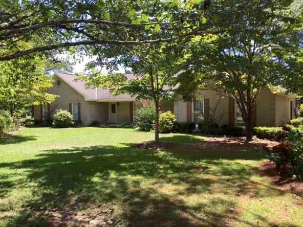 103 Lee Rd. 954, Smiths Station, AL 36877 Photo 1
