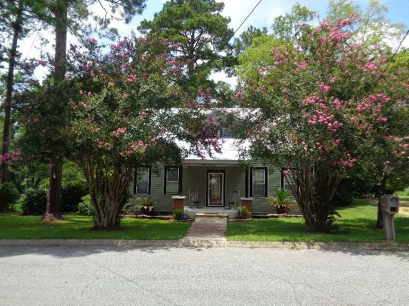 203 2nd Ave., Ashford, AL 36312 Photo 42