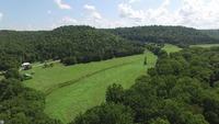 Home for sale: 5880 Beech Creek Rd., Clifton, TN 38425