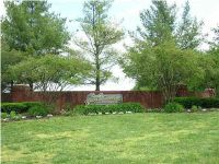 Home for sale: Lot #11 Sierra Dr., Boonville, IN 47601