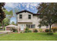 Home for sale: 2277 Lakeaires Blvd., White Bear Lake, MN 55110