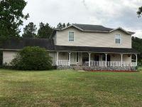 Home for sale: 54768 Dornbush Rd., Callahan, FL 32011