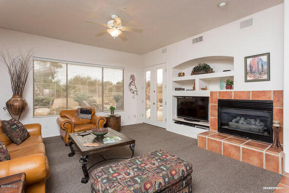 28591 N. 94th Pl., Scottsdale, AZ 85262 Photo 5