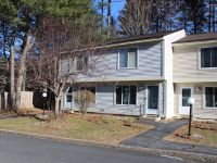 Home for sale: 74 Morningside, Brattleboro, VT 05301