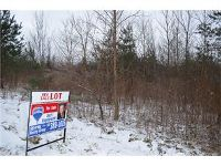 Home for sale: Lot 4a Wayneport Rd., Macedon, NY 14502
