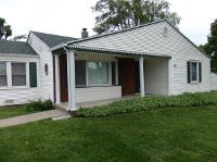 Home for sale: 1421 West Broadway, Bolivar, MO 65613