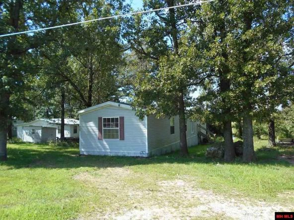 4705 Hwy. 5 South, Mountain Home, AR 72653 Photo 5