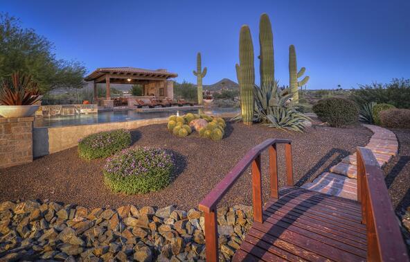 6418 E. Rockaway Hills Dr., Cave Creek, AZ 85331 Photo 72