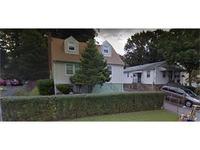 Home for sale: 290 Abbott Avenue, Greenburgh, NY 10523