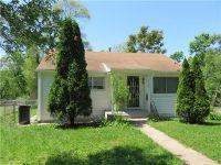 Home for sale: 3024 S. 10th St., Kansas City, KS 66103