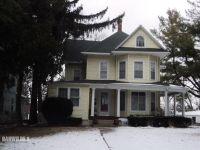 Home for sale: 1244 W. Stephenson, Freeport, IL 61032