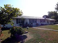 Home for sale: 206 Shady Ln., West Burlington, IA 52655