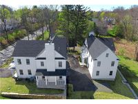 Home for sale: 315 Park St., New Canaan, CT 06840