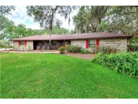 Home for sale: 4460 Meadowood Dr., Mulberry, FL 33860