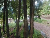 Home for sale: Pinecrest, Boulder Creek, CA 95006